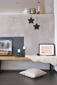 Braune Tapeten Für Schlafzimmer Schlafzimmer Inspirationen Modern