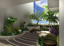 Small Picture Philippine Garden Design Photos Earth Garden Landscaping