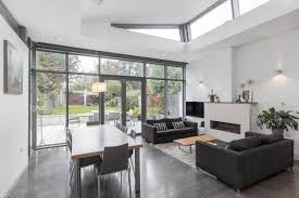 In Pictures: Swish extension is the cherry on top of this €1.3m ...