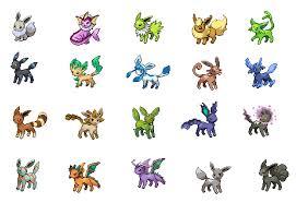 Oshawott Evolution Chart Google Search Pokemon Shiny