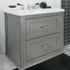 traditional radcliffe thurlestone traditional bathroom wall hung vanity unit