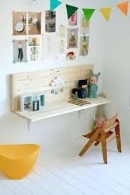 wall shelves with desk kids wall shelf desk wall mounted shelves above desk