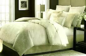 monday duvet covers white pintuck duvet cover clearance duvet cover usa duvet cover double bed duvet
