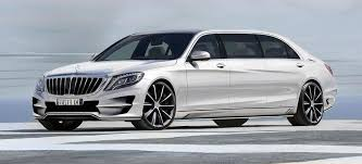 2018 mercedes maybach gls. fine gls mercedes maybach pullman preview and 2018 mercedes maybach gls