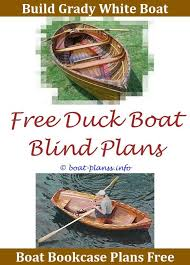 small wooden boat planter lovely 468 best boat planter plans images on