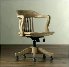 vintage wood office chair old fashioned wood desk chair image of antique office chair vintage wood antique desk chair