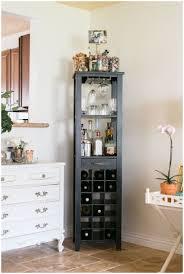Decorative Bathroom Shelving Corner Shelf Decor For Bathroom And Living Room Modern Shelf