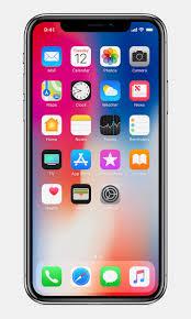 iphone 02. apple iphone x 02