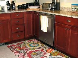 red kitchen rugs. Large Kitchen Rugs Red Size Of Anti Fatigue Mats Under Table I