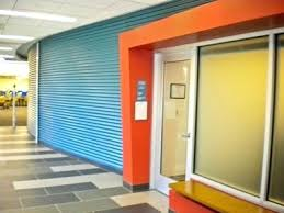 corrugated metal wall panels a a corrugated metal wall panels cost