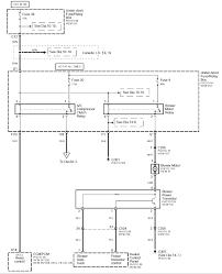 the ac on my 2006 5 door 1 8 civic is not working properly and i honda civic 2006 radio wiring diagram Honda Civic 2006 Wiring Diagram #20