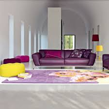 colorful living rooms. Minimalist But Colorful Living Room Design Rooms A