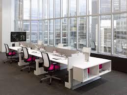 open office design ideas. Office Designs Open Design Ideas E