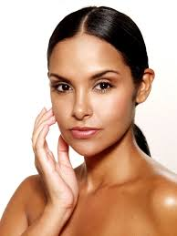 skin care routines for diffe races