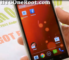 htc 4. googleplayedition-rom-android4.4-kitkat-root-htcone htc 4