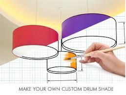 lamp shades table lamps modern. Plain Lamps Extra Large Drum Lamp Shades Inside Lamp Shades Table Lamps Modern