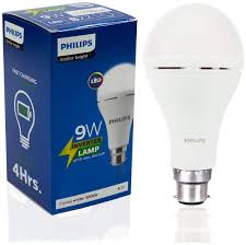 Syska Led Light Price List 2018 Pdf Led Bulbs Buy 3 5 7 And 9 Watt Led Bulb Online At Best