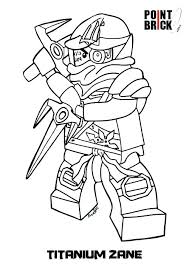 Lego Ninjago Coloring Pages Cole Coloring Pages Coloring Pages Ninja