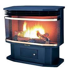 ventless propane stove propane stove wall heater reviews propane stove are ventless propane stoves safe