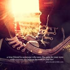 Quotes About Shoes And Friendship Adorable All Star Converse Friend Friends Friendship Great Image