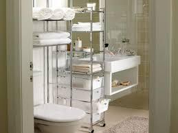 bathroom counter storage tower. bathroom tower storage : various design counter