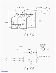Defrost termination switch wiring diagram inspirational best thermostat