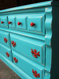 teal blue furniture. best 25 turquoise furniture ideas on pinterest distressed painted and dresser teal blue c