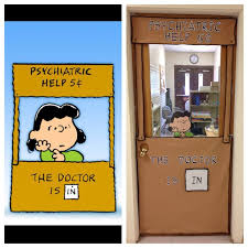 17 best images about nissie speechie language gre a fun project that i made for my friend s office door she s a school psychologist