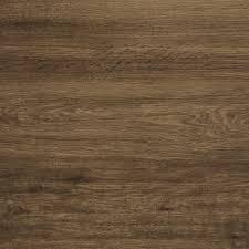 home decorators collection take sample trail oak brown luxury vinyl plank flooring