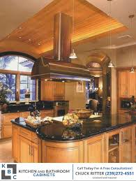 kitchen cabinets bonita springs fl topideas
