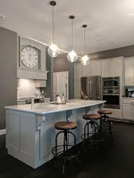 kitchen pendant track lighting fixtures copy. Alisha Jones Kitchen.jpg Kitchen Pendant Track Lighting Fixtures Copy