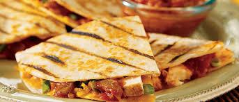 mexican food quesadilla. Modren Quesadilla To Mexican Food Quesadilla Q