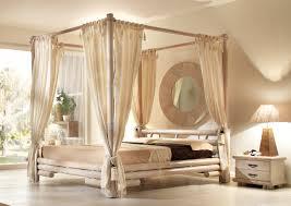 Bambus Schlafzimmer Tabanan Weiß Hier Online Bestellen