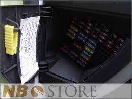 vw rabbit fuse panel diagram fixya tdisline 357 jpg