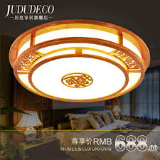 asian lighting. Get Quotations · Southeast Asian Style Japanese-style Bedroom Small Ceiling Circular Geometric Study Of New Chinese Lighting