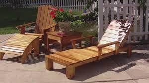 japanese patio furniture. Custom Made Cedar Patio Furniture Japanese Patio Furniture M