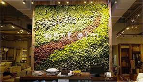green wall lighting. Green Wall Systems Lighting