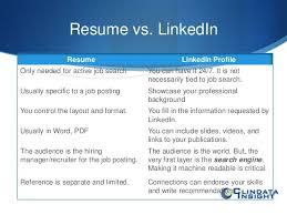 resume builder linkedin not working has linkedin closed resume builder quora resume linkedin resume builder comparison resume search engine