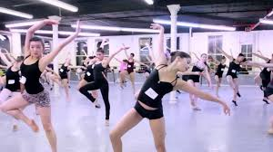 joffrey ballet summer intensive audition tour nyc auditions you