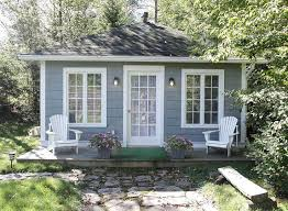 Small Picture Best 25 Small cottage homes ideas on Pinterest Cottages