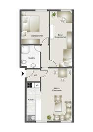 Wohnung Zum Kauf In Kaiserslautern Erfenbach Erstbezug