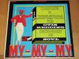 Complete & Unbelievable: The Otis Redding Dictionary of Soul [LP]
