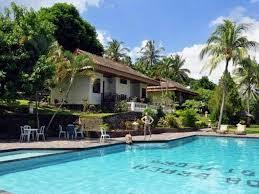 Hotel Puri Tanah Lot Hotel Di Lombok Booking Hotel Anda Via Agodacom