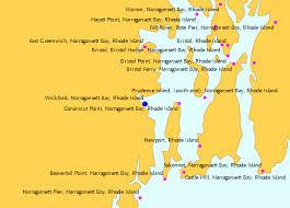 Tide Chart Warwick Ri 63 Specific Ri Tide Chart Warwick