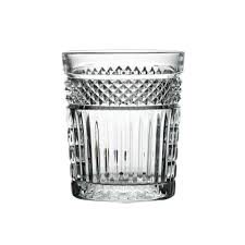 double old fashioned glasses for stylish glassware drinkware and barware ideas with double old fashioned