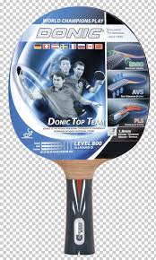 Thus at 40 years and 111 days old, he becomes the oldest player to win the coveted title. Ping Pong Paddles Sets Donic Racket Tennis Png Clipart Advertising Ball Beslistnl Butterfly Dimitrij Ovtcharov