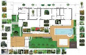 Small Picture Tropical Garden Designs and Garden Plans Thai Garden Design