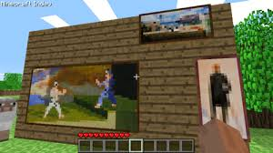 <b>Painting</b> – Official Minecraft Wiki