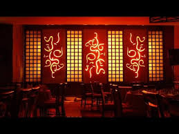 traditional chinese restaurant. Traditional Chinese Music Restaurant On