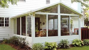 modern sunroom furniture. simple furniture file info modern sunroom furniture ideas all season room pictures for